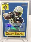 2015 Topps Heritage Football Cards 12
