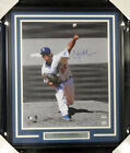 Clayton Kershaw Rookie Cards and Autograph Memorabilia Guide 55