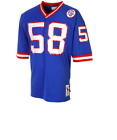 Ultimate New York Giants Collector and Super Fan Gift Guide  47