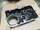 kawasaki zl1000 eliminator 1000 engine oil pan cover case 85 zl900 900 1986 1987