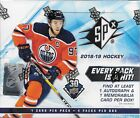 Upper Deck Sports Cards 12
