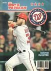 2016 Topps Bunt Baseball Cards - Product Review and Hit Gallery Added 23