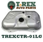 1999 2003 Chevy 2 Door Tracker Fuel Tank