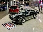 1965 Ford Mustang No Reserve 1965 Ford Mustang Shelby GT 350 Tribute Tag 1966 1967 1968 1969 1970
