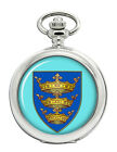 Kingston upon Hull (England) Pocket Watch