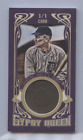 2014 Topps Gypsy Queen Baseball Cards 16