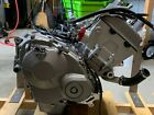 05-06 HONDA CBR600RR ENGINE MOTOR 12K MILES 30 DAY WARRANTY ***UP to 40% OFF