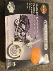 Lincoln Mint Harley Davidson FLHRCI Road King Classic New In Box 1 6 Scale