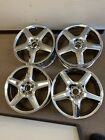 OEM Factory Mercedes Benz AMG S63 S65 20 in S550 S600 Set Of Wheels 4