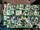 1979 Topps Incredible Hulk Trading Cards 11