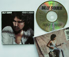 Billy Squier Enough Is Enough NEW CD 1986 Capitol US Early Press freddie mercury