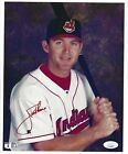 Jim Thome Cards, Rookie Card Checklist, Autographed Memorabilia Guide 35