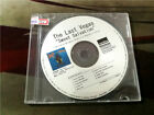 The Last Vegas‎– Sweet Salvation HSU-10012 JAPAN Promo CD E411-97