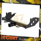 For 1997 2006 Jeep TJ Front Trailer Hitch