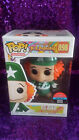 Funko Pop Television H.R. Pufnstuf Clang #898 - NYCC 2019 Shared Exclusive