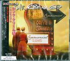 PINK CREAM 69-CEREMONIAL-JAPAN CD F75