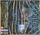 OPERATION: MINDCRIME-THE NEW REALITY-JAPAN CD F83