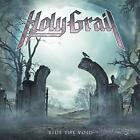 Holy Grail - Ride The Void - ID23w - CD - New