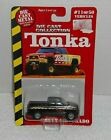 NIP 1999 Tonka Maisto Chevy Silverado Die Cast Vehicle 11 164 Scale