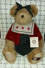 Boyds Bear Country Exclusive Edition 16