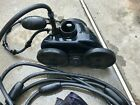 Polaris 180  No 360 380 Vac Pool Cleaner Early Model Of 280 Works Great