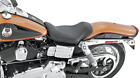 Harley-Davidson FXDCI Dyna Super Glide Custom 2005 Tripper Solo Seat by Mustang