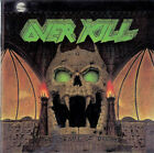 Overkill – The Years Of Decay   - CD