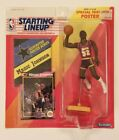 Starting Lineup Magic Johnson 1992 action figure
