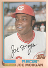 Two Weeks of Topps Hobby Shop Promotions Offer Exclusive Cards, Buybacks 9