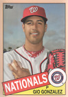 Two Weeks of Topps Hobby Shop Promotions Offer Exclusive Cards, Buybacks 10