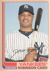 Two Weeks of Topps Hobby Shop Promotions Offer Exclusive Cards, Buybacks 16