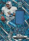 Warren Moon Cards, Rookie Cards and Autographed Memorabilia Guide 18