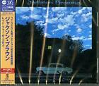 Late for the Sky (MQA-CD / UHQCD) (Limited Edition)