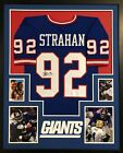 Ultimate New York Giants Collector and Super Fan Gift Guide  45