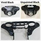 Batwing Front Outer or Inner Fairing Fit For Harley Street Glide FLHXS 2014 2018