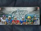 2013 TOPPS PRIME FOOTBALL HOBBY BOX NEW SEALED 2 RELIC PER BOX + 2 AUTOGRAPHS