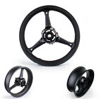 New Front Wheel Rim For Suzuki GSXR 600 GSX-R750 06-07 GSXR1000 05-08 K5 K6 K7 Z