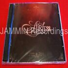 AIRLESS - Best Of & Rarities 1999-2014 - Melodic Rock - New 2 CD release