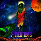 Silvertomb - Edge of Existence CD #129769