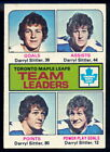 1975-76 O-Pee-Chee Hockey Cards 16