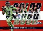 Russell Wilson Rookie Cards and Autographed Memorabilia Guide 9