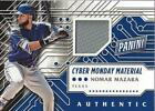 2016 Panini Cyber Monday Trading Cards 15