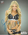 Kelly Kelly Card and Memorabilia Guide 17