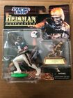 1997 STARTING LINEUP Bo Jackson Auburn Heisman Collection - With Protective Case
