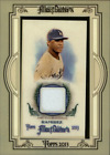 2013 Topps Allen & Ginter Baseball Cards 83