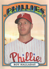 Two Weeks of Topps Hobby Shop Promotions Offer Exclusive Cards, Buybacks 20