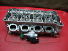 07 2007 SUZUKI GSX R 600 GSXR600 ENGINE HEAD #W132E