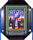 Ultimate Guide to Collecting Super Bowl Programs 76