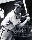 Stan Musial Cards, Rookie Cards and Autographed Memorabilia Guide 38