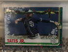 Christmas Cards for Sports Card Collectors 32